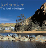 Road to Nullagine