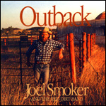 Outback CD cover